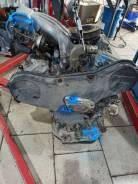 Двигатель Toyota Harrier MCU15 1MZ- FE