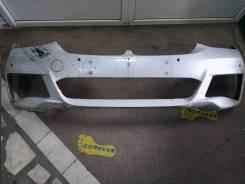 Бампер передний, BMW 6-серия GT G32 2017> 51118069703