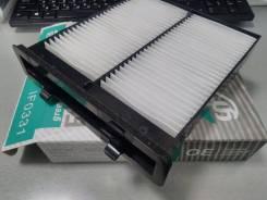 Фильтр салона suzuki SX4 RW41#, RW420 '06- ADK82509, CF10559, E3932LI