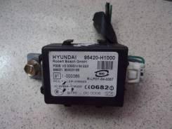 Блок иммобилайзера Kia/Hyundai 95420H1000