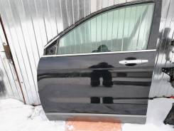 Дверь перед (левая) Honda CR-V