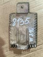 Блок управления вентилятором Mercedes W210 A0275457732
