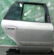 Дверь задняя Mazda Capella GW правая
