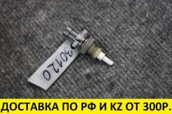 Датчик температуры ОЖ Subaru (OEM 22630AA140)
