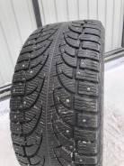 Pirelli, 275/40 R 20