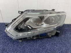 Фара Левая Nissan X-Trail T32 LED Оригинал Япония 100-17942
