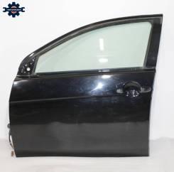 Дверь передняя Х42 (шт! ) левая Mitsubishi Lancer X C#3A C#4A