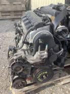 Двигатель D15B VTEC Honda (0км по РФ) контрактный катушечный