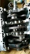Двигатель разбор Honda Pilot J35Z
