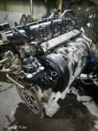 Продаю двигатель 1NR FE. Целиком или в разбор.