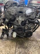 Двигатель VQ35DЕ для Nissan Tеаnа J31 / Мuranо Z50