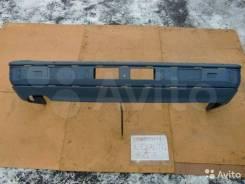 MB W124 1993-1995г бампер задний новый
