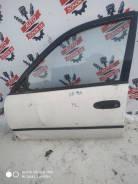 Дверь передняя левая Toyota Corolla/Sprinter EE108