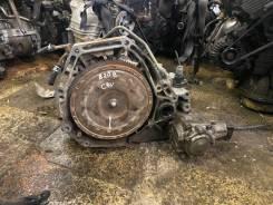Акпп Honda CR-V RD1 B20B