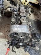Двигатель ДВС OM611.961 2.2CDI Mercedes W210