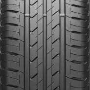 Bridgestone Ecopia EP150, 175 /65-14