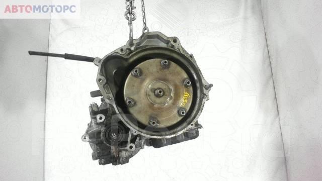 АКПП Suzuki Alto 2002-2006, 1.1 л, бензин (F10DN)