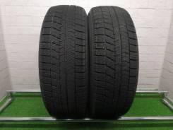 Bridgestone Blizzak VRX, 185/60 R15 Made in Japan
