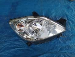 Фара правая Mazda Demio DY3W DY5W DY3R DY5R 2-модель