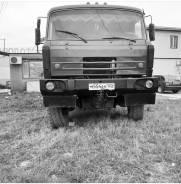 Tatra T815. Продаётся грузовик Tatra T 815, 15 825куб. см., 6x6