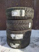 Kumho WinterCraft Ice WI31, 215/60 R16