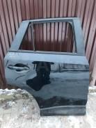 Дверь задняя правая Mazda CX 5