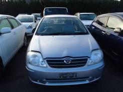 Фары Toyota Corolla 2001 [811501E480] NZE121, 1NZ