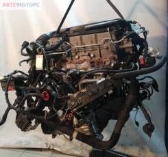 Двигатель JEEP Cherokee 2014, 2.4 л, бензин (ED6)