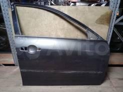 Дверь передняя правая Mazda 6 GG 02-07г