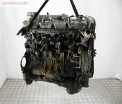 Двигатель FORD Ranger 2007, 2.5 л, дизель (WL-C)