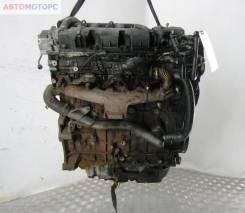 Двигатель Citroen C4 Picasso 2007, 2 л, дизель (RHJ/RHR (DW10BTED4