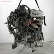Двигатель Volkswagen Touareg 2008, 3.6 л, бензин (BHK)