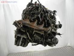 Двигатель Cadillac Escalade 2008, 6.2 л, бензин (L92/L94)