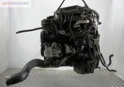 Двигатель Mercedes BENZ C-Class 2009, 2.2 л, дизель (651.911)
