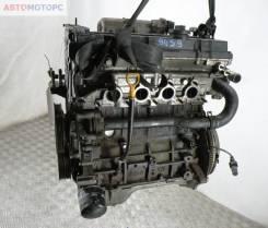Двигатель Hyundai GETZ 2006, 1.6 л, бензин (G4ED)