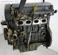 Двигатель OPEL Astra 2008, 1.8 л, бензин (Z18XER)