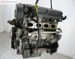 Двигатель OPEL Astra 2007, 1.6 л, бензин (Z16XER)
