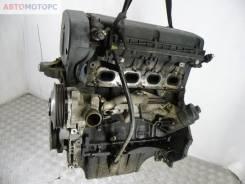 Двигатель OPEL Zafira 2008, 1.8 л, бензин (Z18XER)
