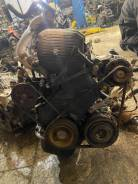 Двигатель Toyota 3S-FE