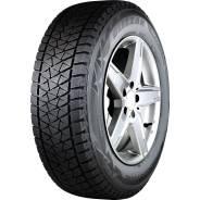 Bridgestone, 275/60 R18 113R