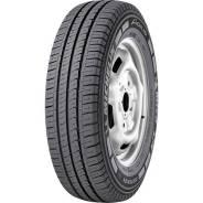 Michelin, C 185/75 R16 104R