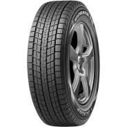 Dunlop, 235/55 R18 100R