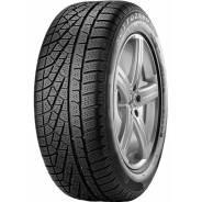 Pirelli Winter Sottozero Serie II, 225/60 R17 99H