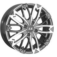 LS Wheels LS 477