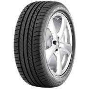 Goodyear EfficientGrip, 245/45 R19 102Y