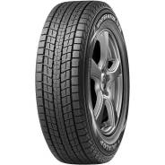 Dunlop Winter Maxx SJ8, 235/65 R17 108R