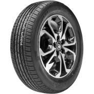 Bridgestone Dueler H/T, 215/60 R17 96H