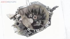 МКПП 5-ст. Peugeot 308 2007-2013, 1.6 л., дизель (9HV, 9HX)