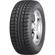 Goodyear Wrangler HP All Weather, HP 255/60 R18 112H
