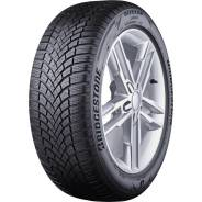 Bridgestone Blizzak LM-005, 215/55 R17 98V